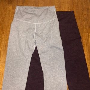 Leggings pack